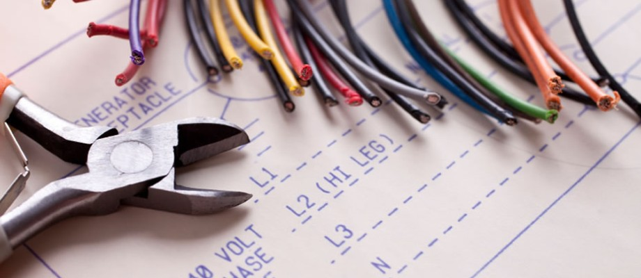 Electrician Melbourne Domestic amp Commercial