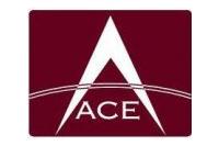 ACE Body Corp Landing Logo