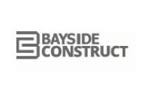 Bayside Construct Project Landing Image copy