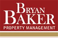 Bryan Baker PM PLP