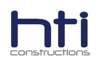 HTI Constructions Electricians PLP