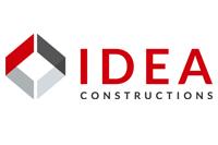 Idea Constructions Electricians PLP
