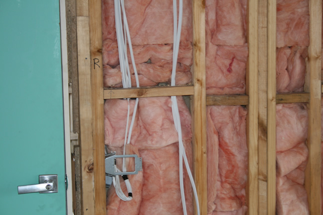 Electric Wiring Practice Latest Gallery Photo - House wiring job in australia
