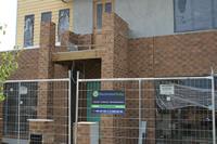 Melbourne Electrician Cheltenham Site