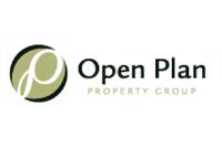 Open Plan PG