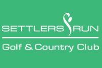 Settlers Run PL