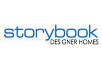 Storybook Homes PL