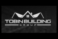 Tobin Building Group Electricians PLP