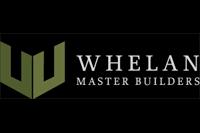 Whelan PLP