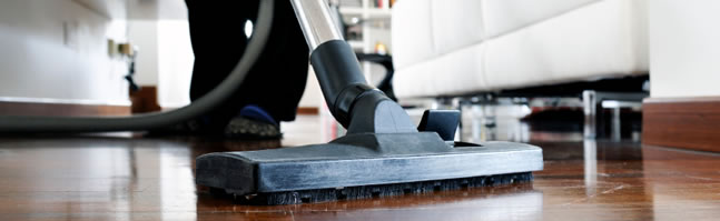 Install ducted vacuum systems in Melbourne