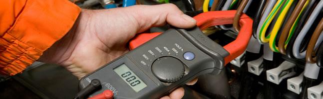 Electrical Maintenance Services Melbourne