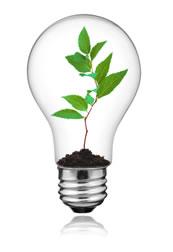 Eco electricians Melbourne