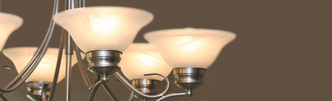 Install or Replace Indoor and Outdoor Light Fittings and Power Points in Melbourne