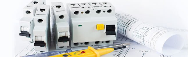 RCD Safety Switch Installations in Melbourne