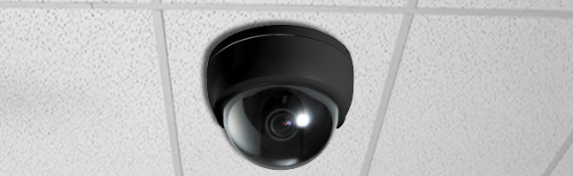 Home Security Electrical Services in Melbourne